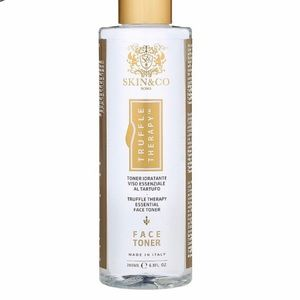 Skin & Co Truffle Therapy Face Toner 6.8oz